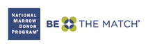 The National Marrow Donor Program®/Be The Match Registry®